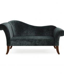 2-Sitzer-Sofa Labin