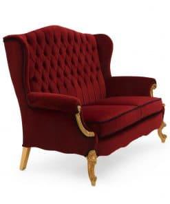 2-Sitzer-Sofa Eneide