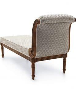 2-Sitzer-Sofa Cerere