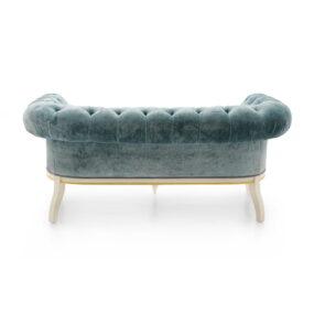 2-Sitzer-Sofa Febo