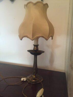 Tischlampe,Nachtischlampe,Schreibtisch lampe