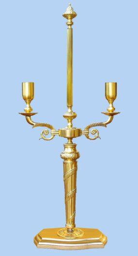 Lampe Imperial Pergamon