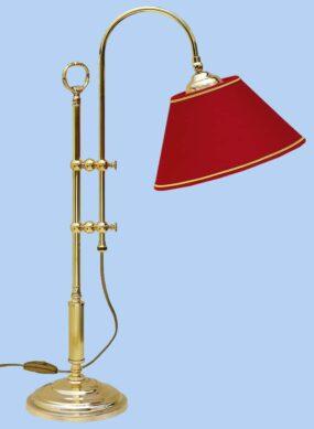 Tisch Lampe Art Saliscendi